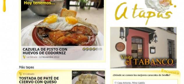 web_atapas