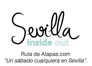 sevilla-insideout-ruta-atapas
